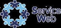 Coop Service Web - Al vostro fianco nella crescita, nell'educazione