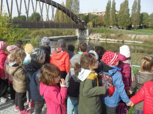 scoperta_fiume_marecchia_12