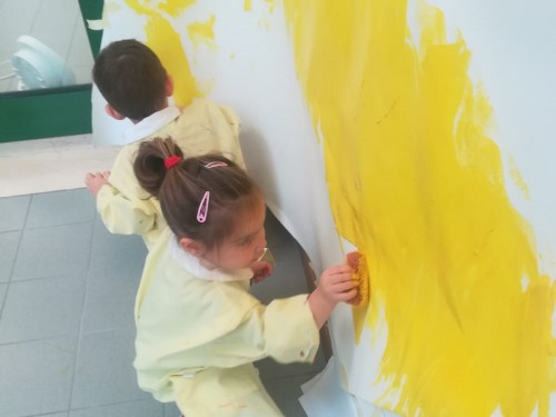 nido-viaggio-pittura