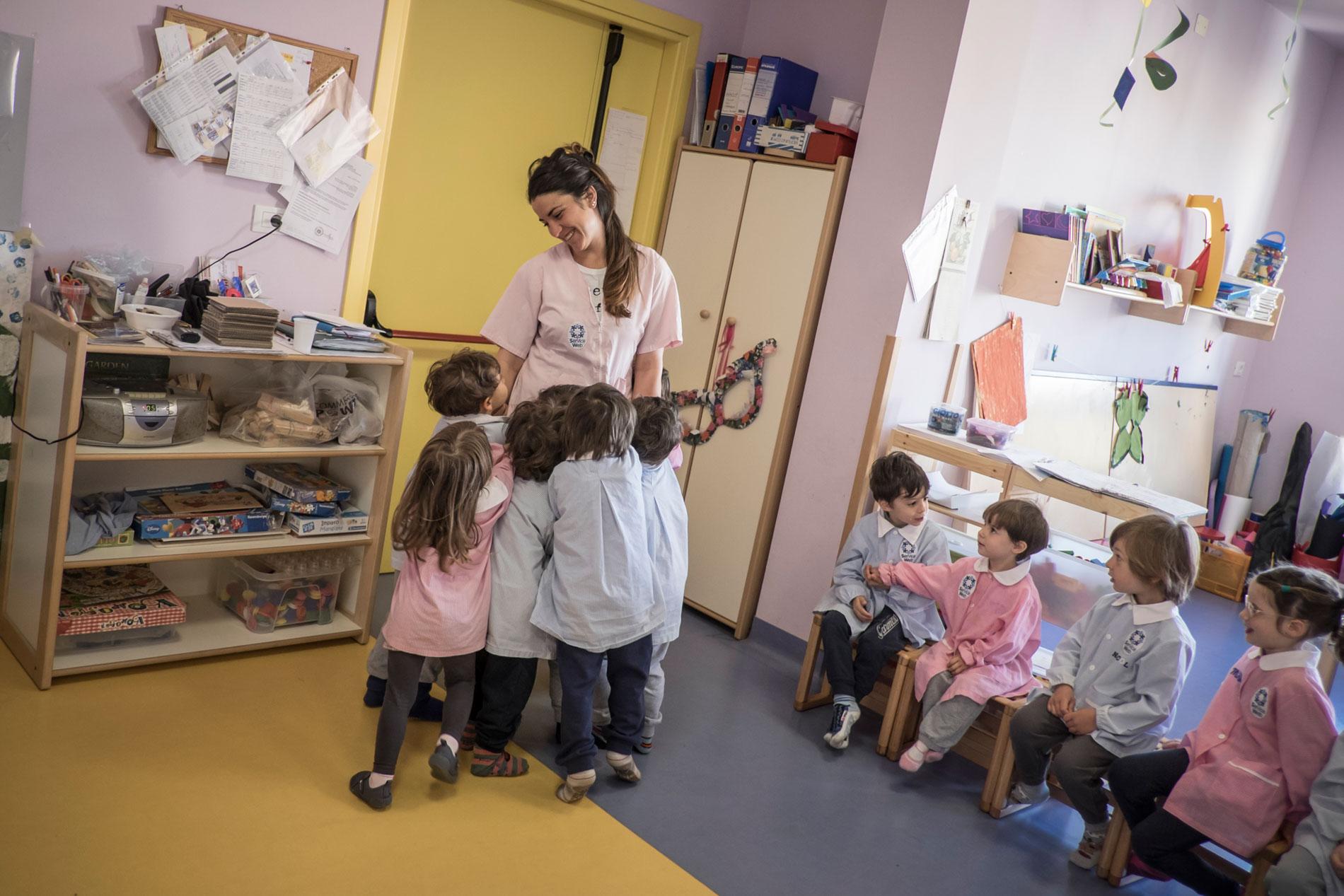 scuola-infanzia-piccolo-principe-foto-01