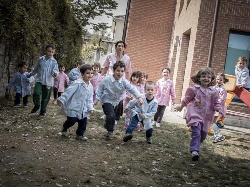 scuola-piccolo-principe-giardino