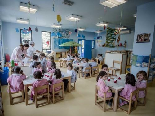 scuola-piccolo-principe-pranzo-e-struttura