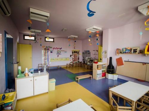 scuola-piccolo-principe-struttura