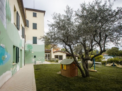 scuola_pian_giullari_giardino-1
