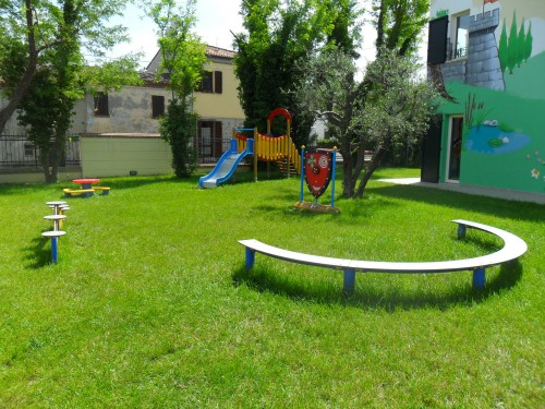 scuola_pian_giullari_giardino-2