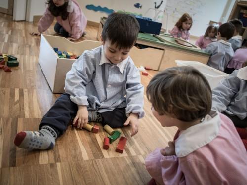 scuola_pian_giullari_gioco-1