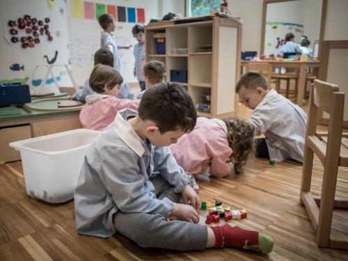 scuola_pian_giullari_gioco