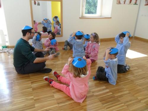 scuola_pian_giullari_motoria