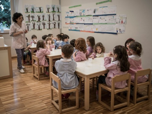 scuola_pian_giullari_pranzo