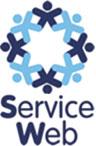 logo_service_web_verticale