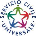 logo_servizo_civile_universale